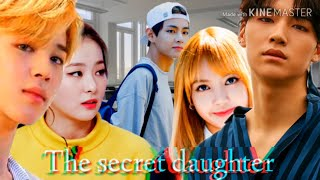Download Lagu Bts X Got7 Ff The Secret Daughter Episode 2 Back In