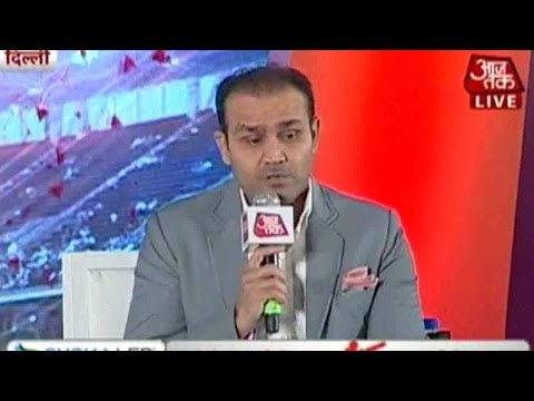 Salaam-Cricket-India-Have-A-99-Percent-Chance-Of-Winning-World-T20-Sehwag-08-03-2016