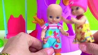 baby images cartoon cartoons for toddlers  carton for baby  cartoon baby girl  baby cartoons for