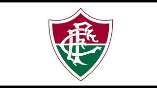 HINOS OFICIAIS DE CLUBES DE FUTEBOL Google+: https://plus.google.com/u/0/+golaudio/posts Sou tricolor de coração Sou do...
