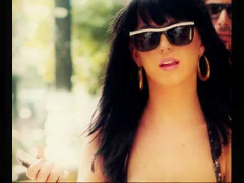 Katy Perry - Agree to Disagree lyrics