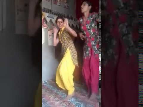 Video desi marwadi hot sexi dance download in MP3, 3GP, MP4, WEBM, AVI, FLV January 2017