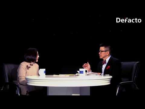 Б.Алтантуяа: Монгол Улс цаазаар авах ялыг халснаар цаазын ялгүй 105 дахь орон болсон