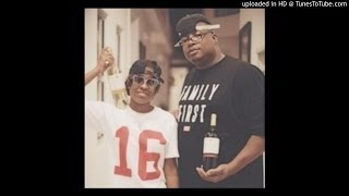Dej Loaf ft  E-40 - Try Me [Remix]