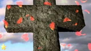 Video ☆ Růže a kříž - Sára [HD]