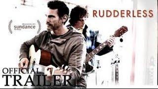 Nonton Rudderless  2014  With Anton Yelchin  Felicity Huffman  Billy Crudup Movie Film Subtitle Indonesia Streaming Movie Download