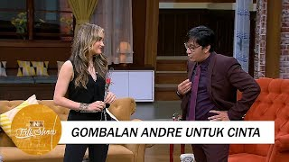 Video Gombalan Andre yang Bikin Meleleh MP3, 3GP, MP4, WEBM, AVI, FLV April 2019