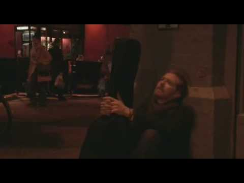 Glen Hansard - Leave.avi (видео)
