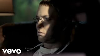 Eminem - Mockingbird - YouTube