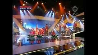 Download Lagu Plenthong konslet @IMB per4 final.flv Mp3