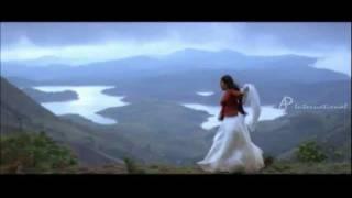 Aasai Tamil Movie Songs | Pulveli Pulveli Video Song | Ajith | Suvalakshmi | KS Chitra