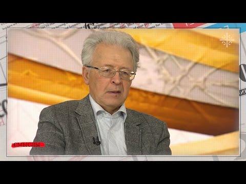 Валентин Катасонов: «Дружба на века» с Китаем у нас уже была