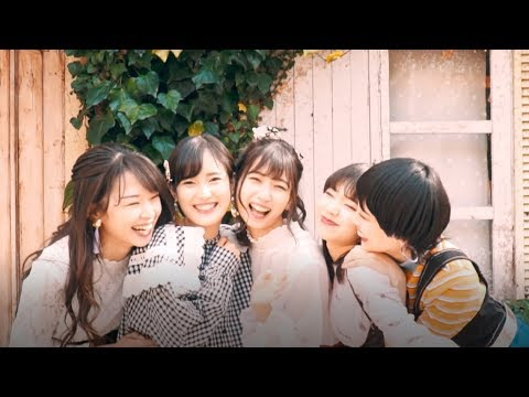 『Special Day』フルPV ( #さんみゅ~ #sunmyu )