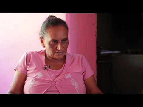 Chinandega Norte, Nicaragua. Construción y gestión de biodigestores.