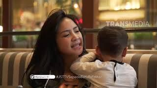 Video JANJI SUCI - Rafathar Nangis Minta Beli Mainan (15/9/18) Part 2 MP3, 3GP, MP4, WEBM, AVI, FLV Desember 2018