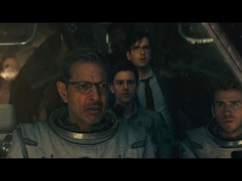 The Onion Reviews Independence Day Resurgence