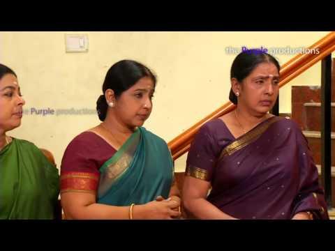 Apoorva Raagangal - அபூர்வ ராகங்கள் - ப்ரோமோ - 29-04-2017