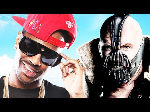 Sean - Big Sean, Bane and Herbert the Pervert team up to bring us a Call of Duty Advanced Warfare rap! A lot of time and effort went into the making of this, so don't forget to smack that Like button,...
