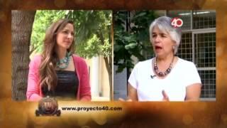 Video Casas porfirianas   Leyenda Urbana MP3, 3GP, MP4, WEBM, AVI, FLV Juli 2018