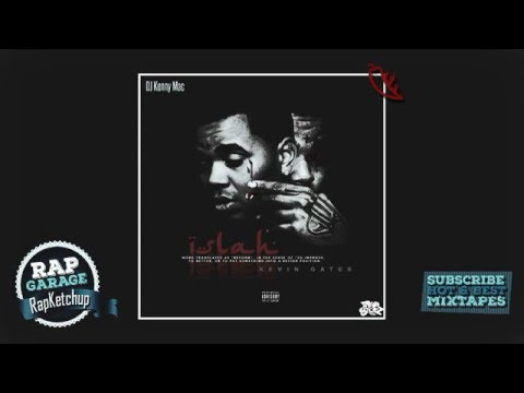 Kevin Gates — The Truth [Prod. By Rvssian]