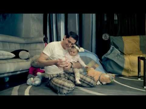 Arame - Im Arev // Official Music Video // Full HD //+37477718282