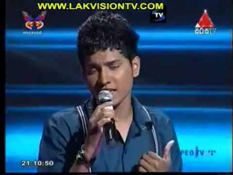 Malee sihina kumari  - Pavithra Kasun
