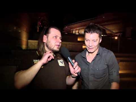 1 NA 1: Artur Rawicz vs Volver (Toto)