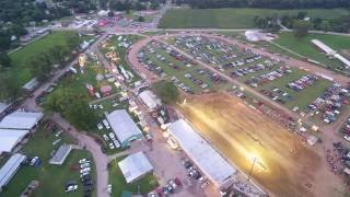 Fulton (IL) United States  city pictures gallery : 2016 Fulton County Illinois Fair 3