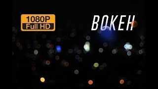 Nonton Bokeh Video Full High Definition  Hd  Film Subtitle Indonesia Streaming Movie Download