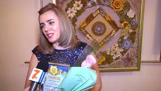 Хмельницька музична школа №2 відсвяткувала свій ювілей