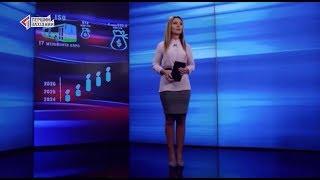 Скільки кредитних коштів має повернути Львів у найближчі роки?