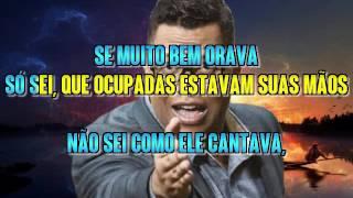 Anderson Freire   Bom Samaritano