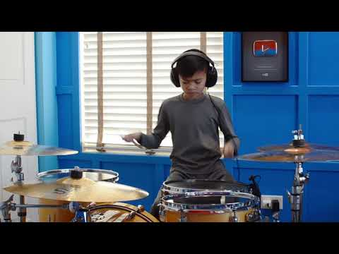 Video lovelytheband - broken (Drum Cover) download in MP3, 3GP, MP4, WEBM, AVI, FLV January 2017