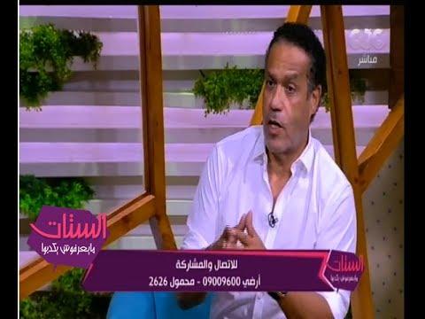 بإذن الجيش..جمال العدل يكشف عن عمل جديد لمحمد رمضان