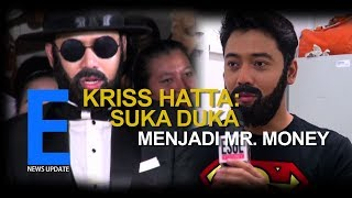 Video KRISS HATTA SOSOK DIBALIK MR.MONEY MP3, 3GP, MP4, WEBM, AVI, FLV Desember 2018