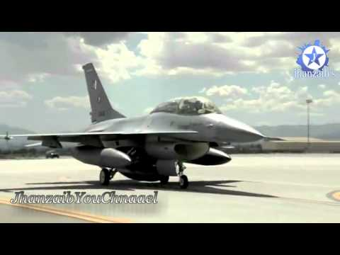 Pakistan Air Force - Join Us Facebook http://www.facebook.com/pages/JhanzaibsWorldsOfficiaIPage/155579337831205?ref=hl.