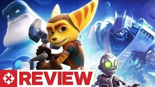 Nonton Ratchet   Clank Review Film Subtitle Indonesia Streaming Movie Download