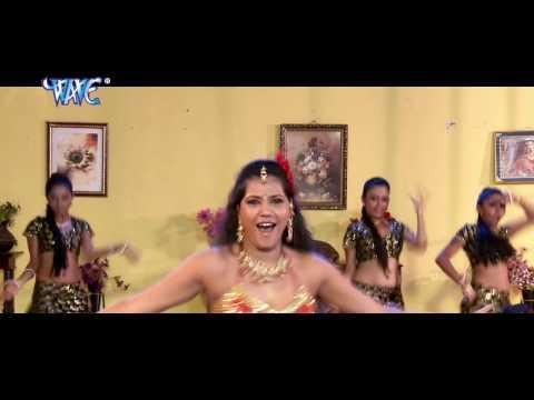 Bhojpuri HD video song Ka Karem Khatiya akele bichha k