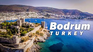 Bodrum Turkey  City pictures : BODRUM - TURKEY
