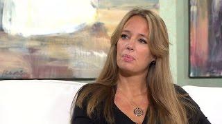 Video Nio-barnsmamman Carola Wetterholm bedragen efter 26 års äktenskap - Malou Efter tio (TV4) MP3, 3GP, MP4, WEBM, AVI, FLV Oktober 2018