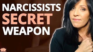 Video How to Arm Yourself for the Covert Narcissist who Uses Crazy Communication MP3, 3GP, MP4, WEBM, AVI, FLV Agustus 2019