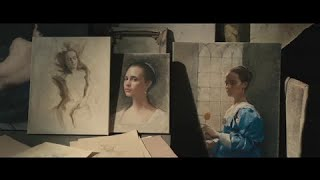 Nonton Tulip Fever  2017    Imdb Exclusive Film Subtitle Indonesia Streaming Movie Download