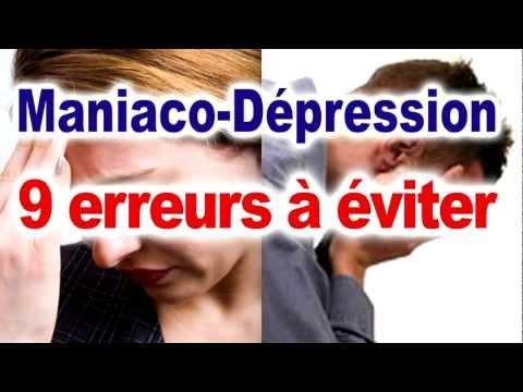 comment soigner les troubles bipolaires