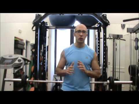 Quanto deve durare un allenamento?