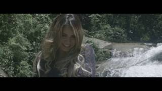 Lexa Se Eu Mandar pop music videos 2016