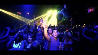 Fraga Spain  City new picture : O.B.I. @ Florida135 05.12.2013 Fraga (Spain) AFTERMOVIE