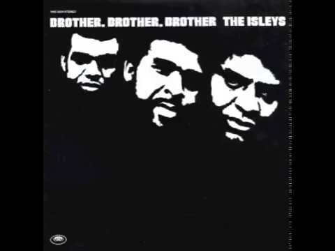 Tekst piosenki The Isley Brothers - Put a Little Love in Your Heart po polsku