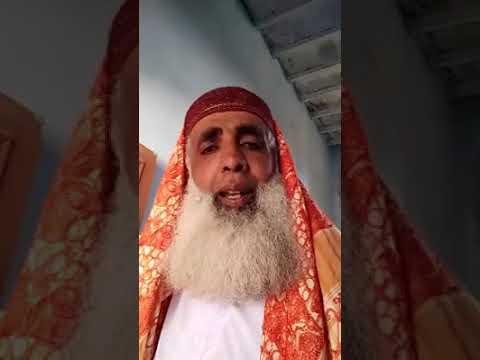 Video Shayar Mohammad Yousuf Solangi J U I zindabad download in MP3, 3GP, MP4, WEBM, AVI, FLV January 2017