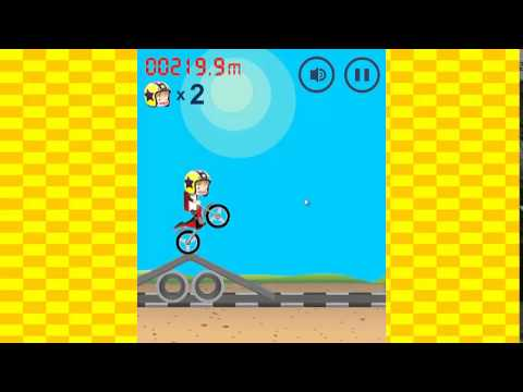 Video of Buddy Racer