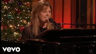Diana Krall & The Clayton - Jingle Bells